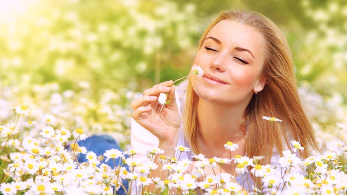 Vapaudu stressistä Mindfulness-retriitissä