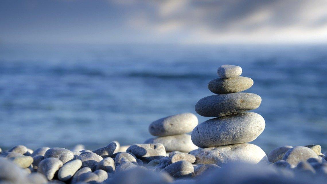 Mindfulness ja tietoisuustaidot