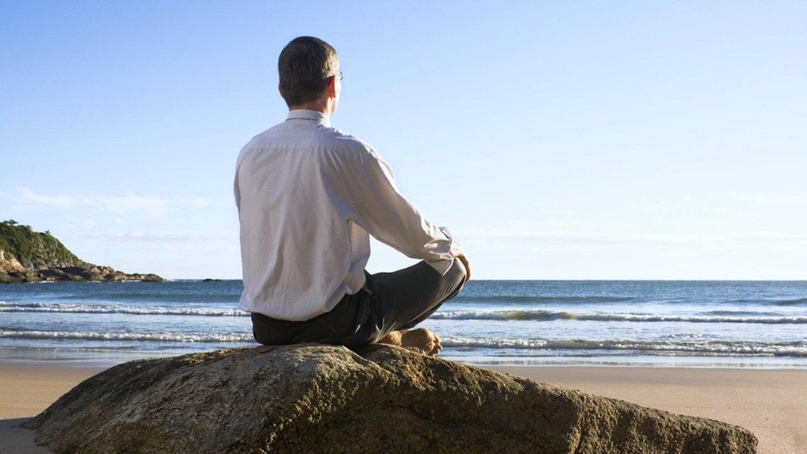 Mindfulness työssä, tietoinen läsnäolo työpaikalla, tietoisuustaidot töissä, mindfulness yrityksille. mielekäs minuutti
