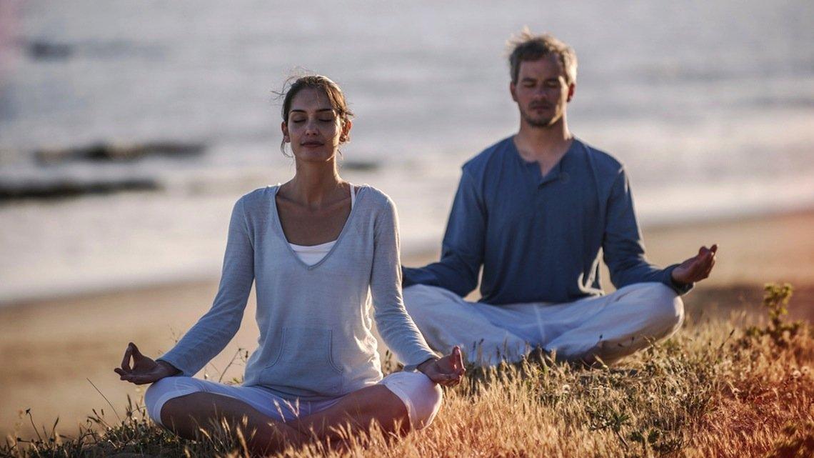 Mindfulness-jatkokurssi tietoiseen läsnäoloon