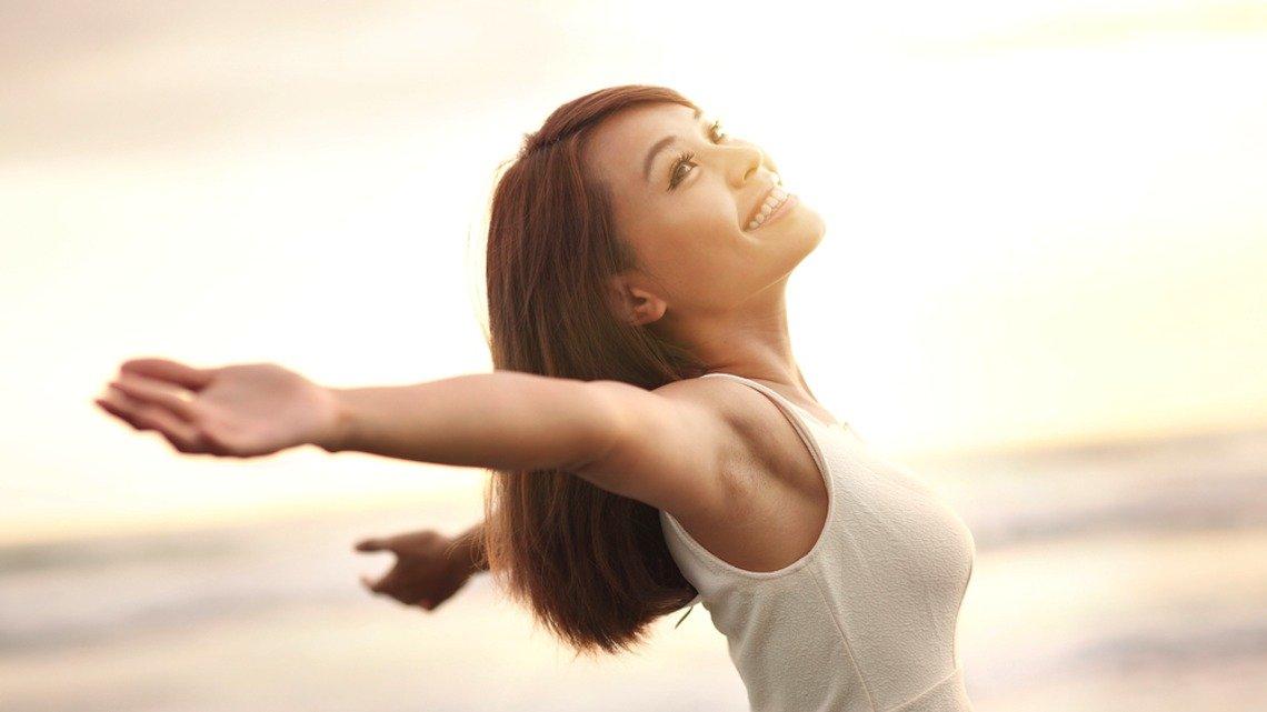 Mindfulness lisää tunneälyä ja myönteisiä tunteita