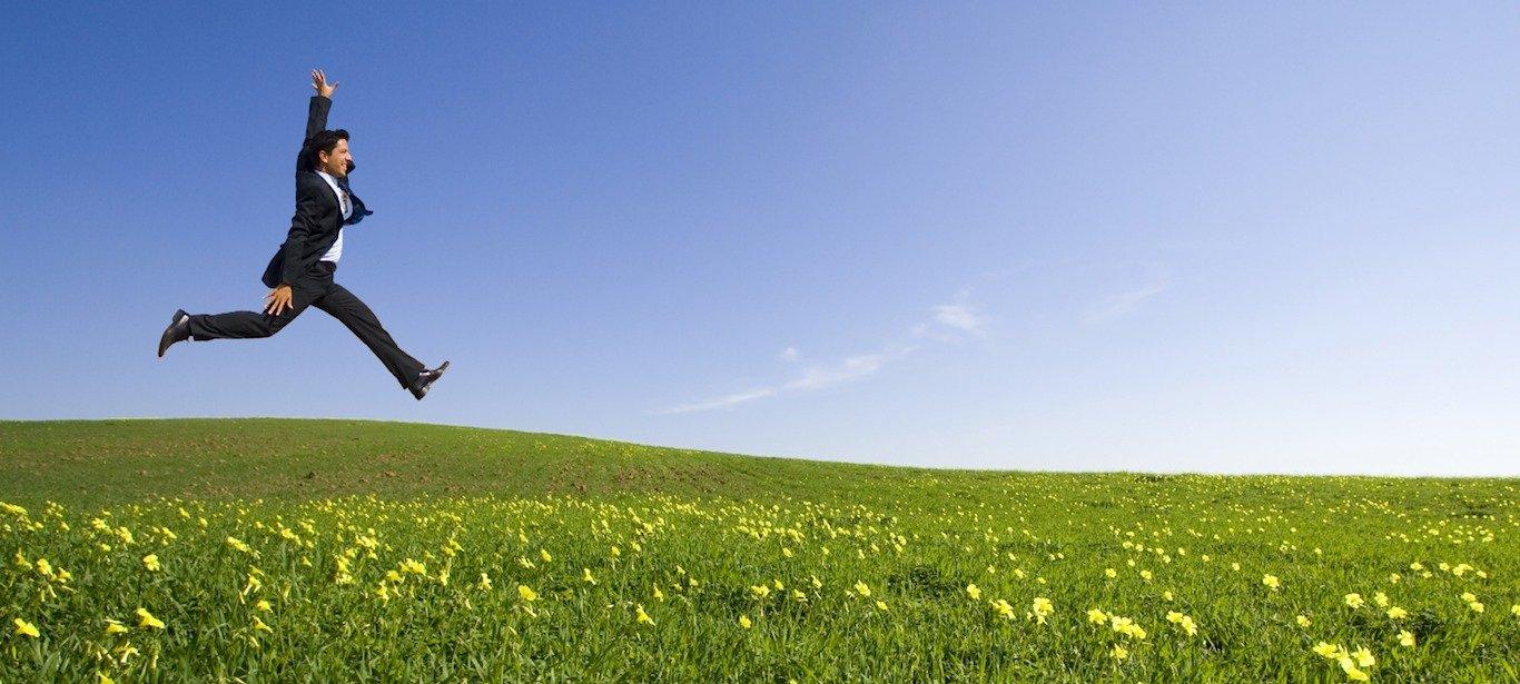 Mindfulness ja työ – Miksi?