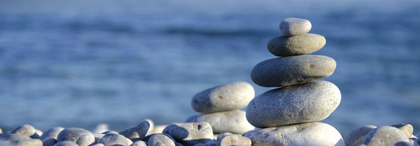 Mindfulness-kurssit yrityksille, johtaminen ja coaching