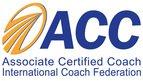 ICF sertifoitu coach valmentaja