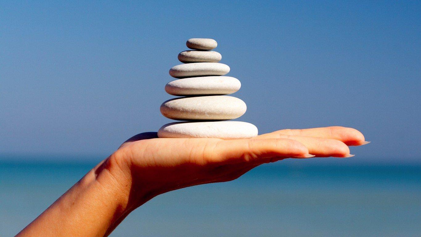 Mindful Coaching -koulutus