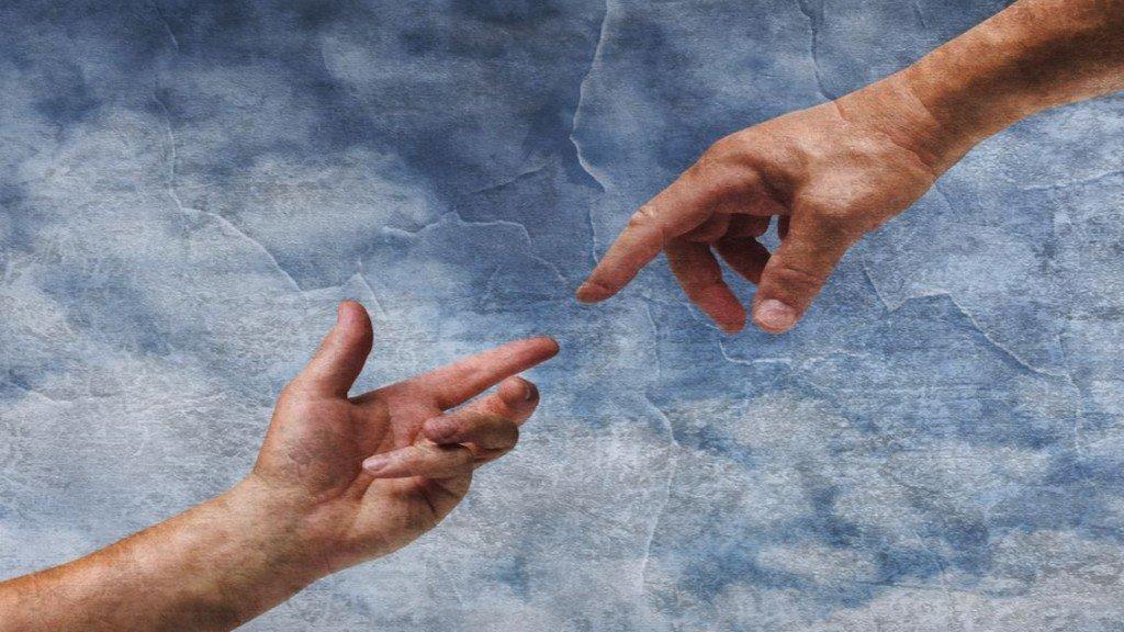 Mindfulness eli tietoinen läsnäolo on mielen harjoittamista eikä siihen liity mitään uskonnollista. maailmankatsomusta eikä ole ri