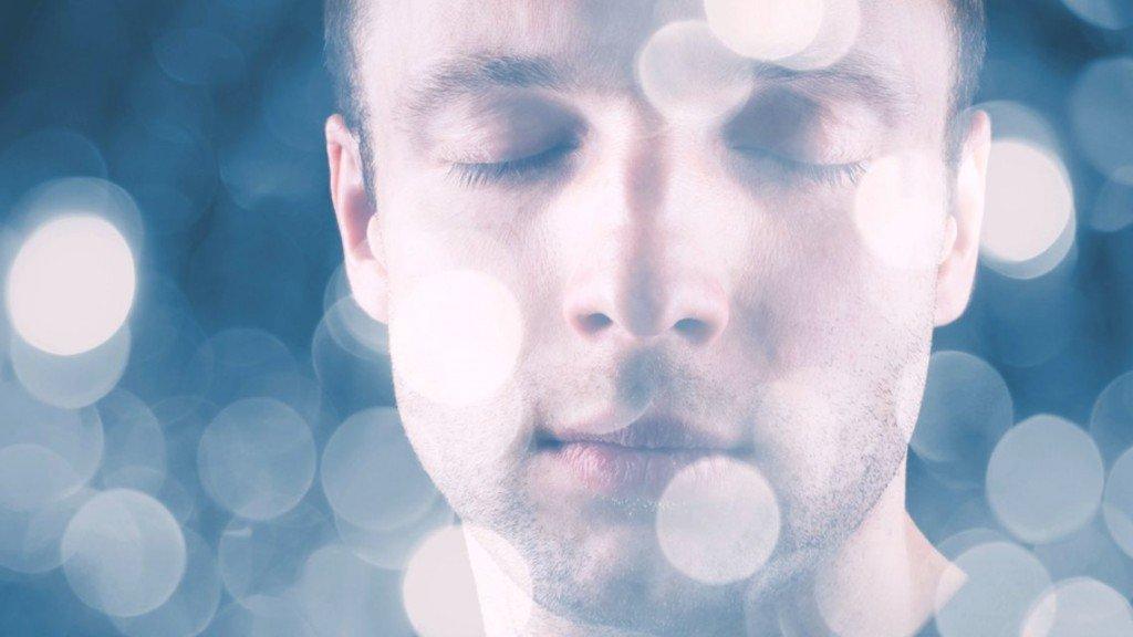 Mindfulness soveltuu stressiin ja ahdistukseen