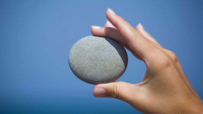 Mindfulness itsensä johtaminen ja oman mielen johtaminen