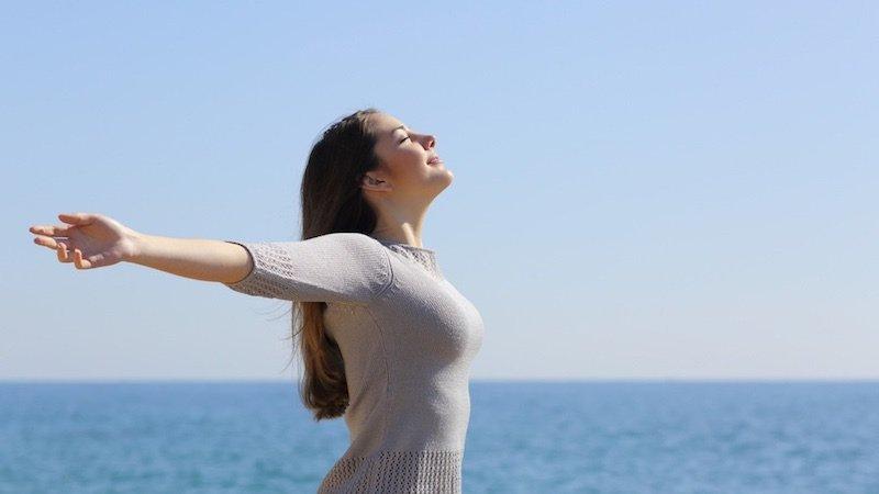 Työhyvinvointi, kickoff, tyhy-päivä, mindfulness