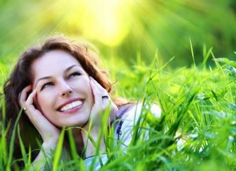 Mindfulness-johdantokurssi